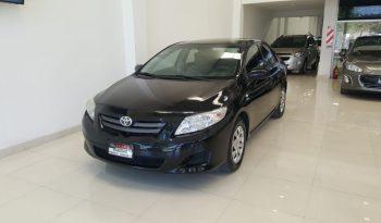 Toyota Corolla Xli 1.8 Mt (132cv) (l08) lleno